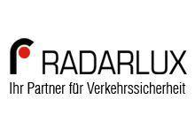 logo_radarlux_2.jpg