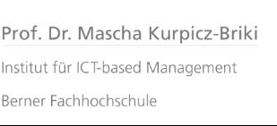 Prof.Dr.Mascha_Kurpicz-Briki.png